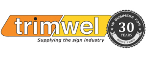 Trimwel logo