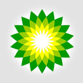 Visive continues long-term supply relationship with BP