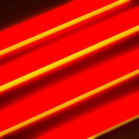 Visive launches new two colour contour border tubing