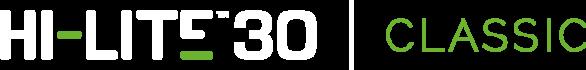 Hi-Lite™ 30 Classic