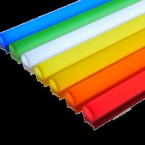 Launch of New Product Hi-Lite™ 30 LED lighting contour tube