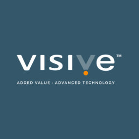Visive Receives Amazing Response at Retail Design Expo 2015